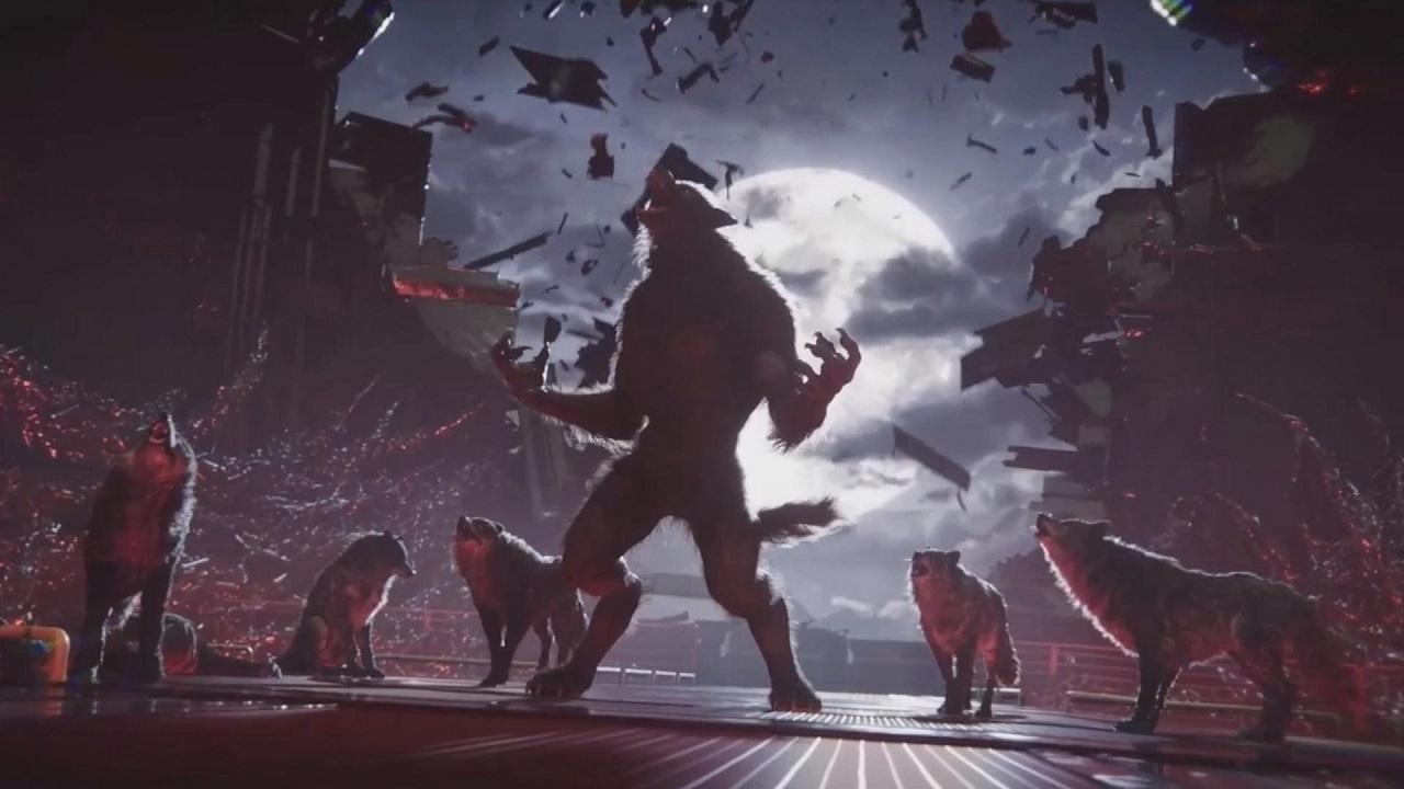 Werewolf: the Apocalypse - Earthblood si mostra in un nuovo trailer thumbnail