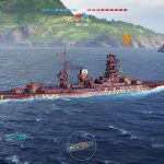 World-of-Warships-contenuti-di-Warhammer-40k-Tech-Princess