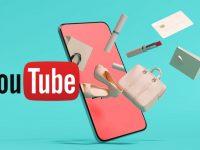 YouTube shopping e-commerce acquisti diretti
