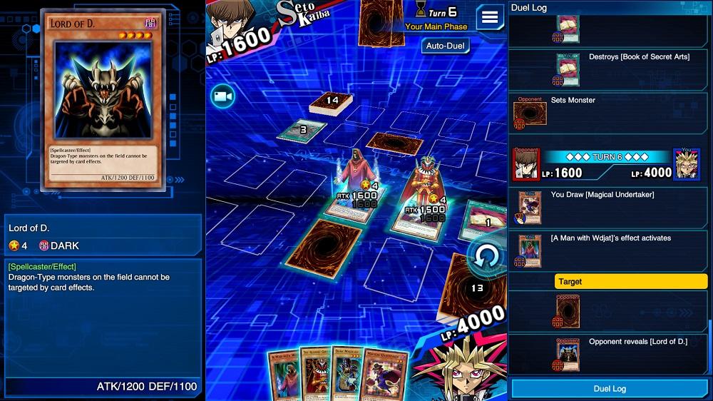 Yu-Gi-Oh!-schermata-mobile-Tech-Princess