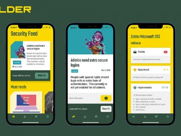Zolder.App-ces-2021-Tech-princess