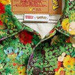 abbigliamento pokémon levi's-min