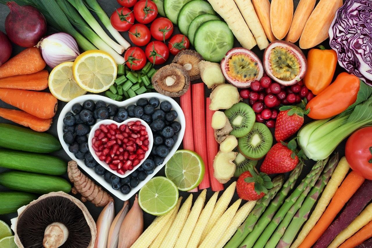 alimentazione dieta rimettersi in forma-min