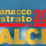 almanacco 2021