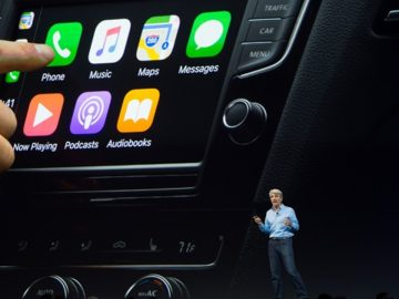 apple car accordo hyundai
