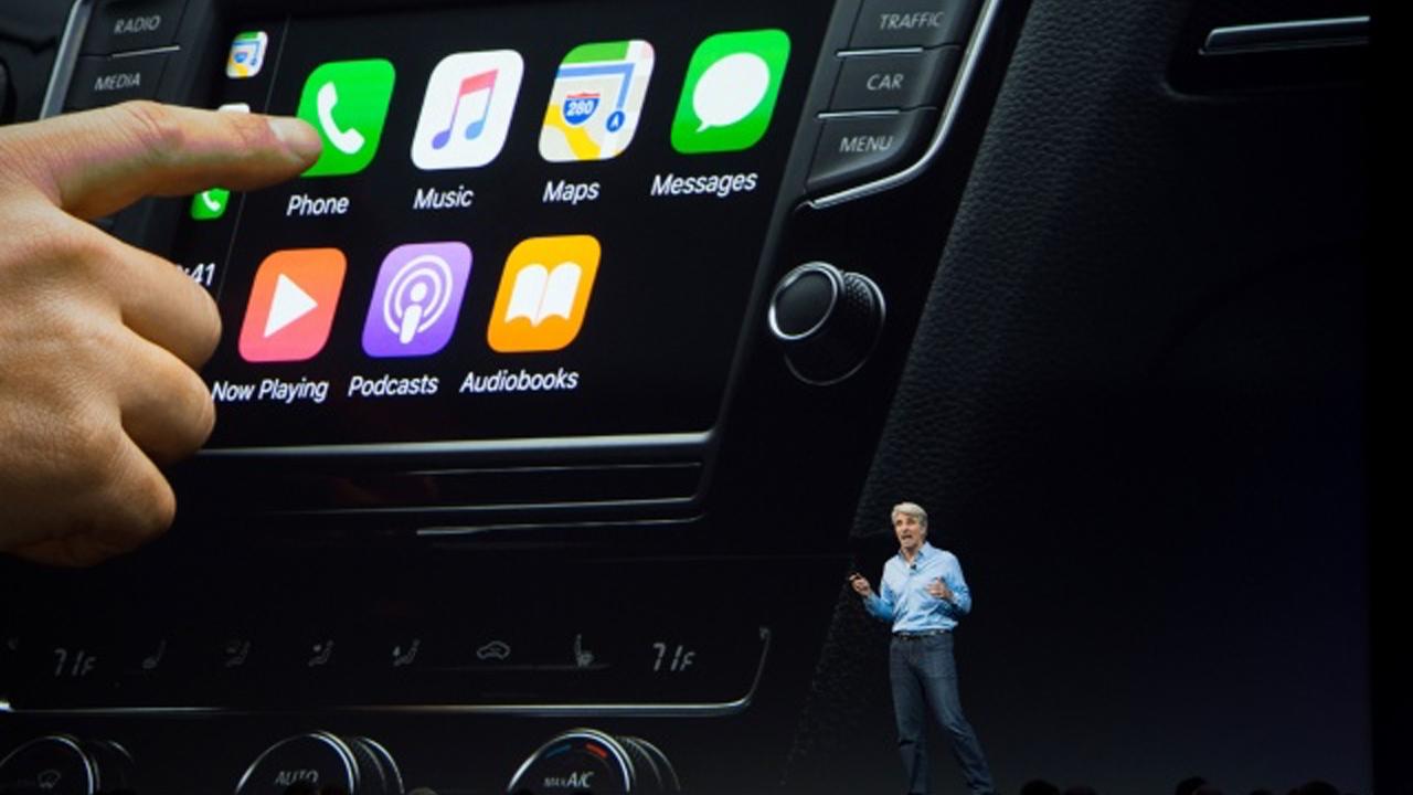 Apple e Hyundai svilupperanno insieme la prossima Apple Car? thumbnail