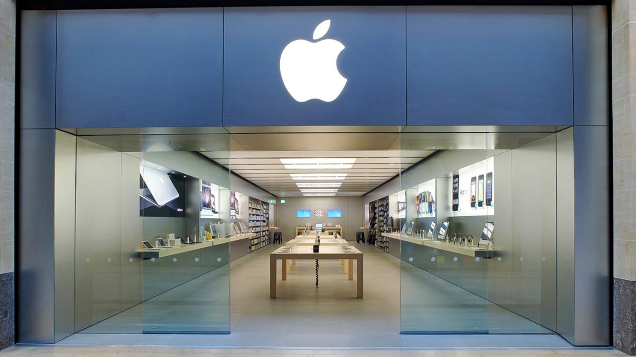 Apple torna nell'Olimpo degli smartphone grazie all'iPhone 12 thumbnail