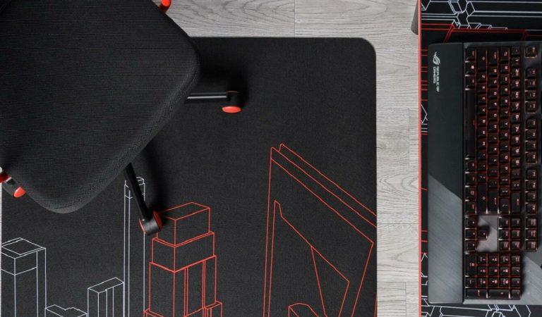 Gaming, IKEA annuncia la nuova linea di prodotti di arredamento