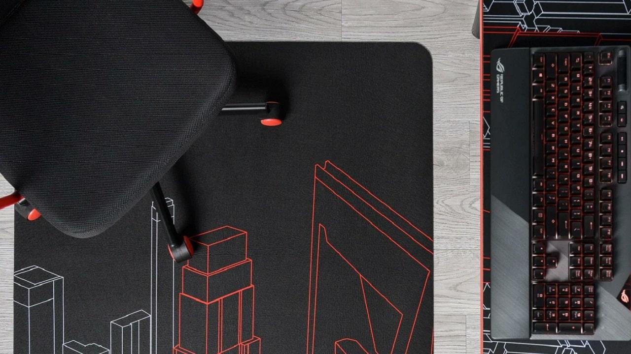 Gaming, IKEA annuncia la nuova linea di prodotti di arredamento thumbnail