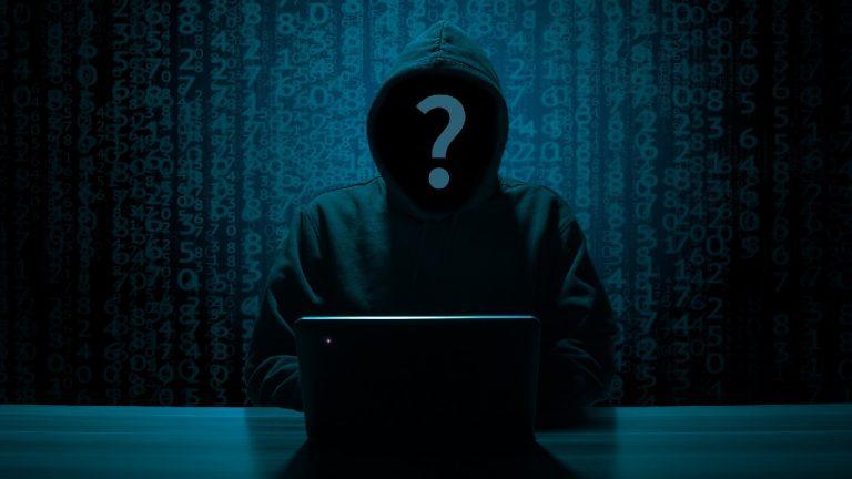 Avira mete in guardia contro il pericolo degli stalkerware