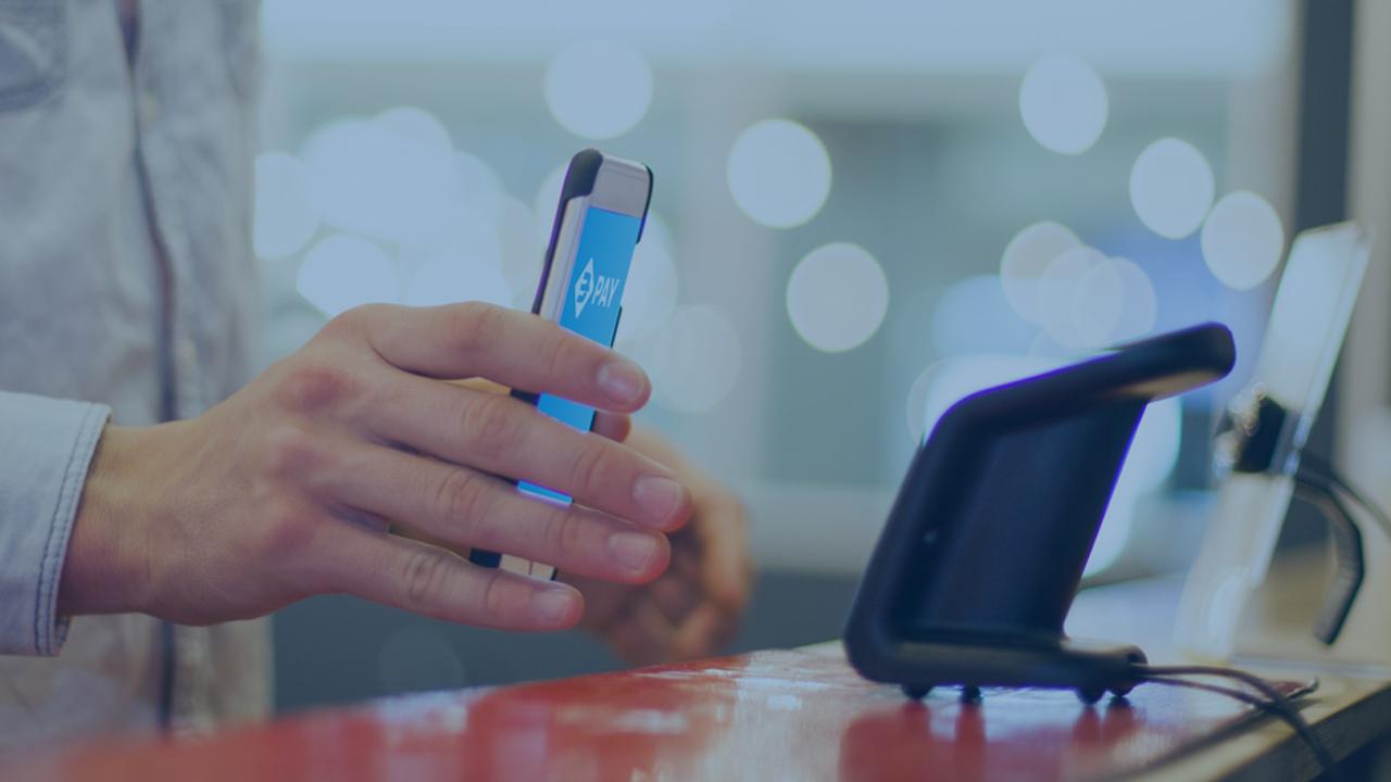 BANCOMAT Pay arriva sullo store di applicazioni di Huawei thumbnail