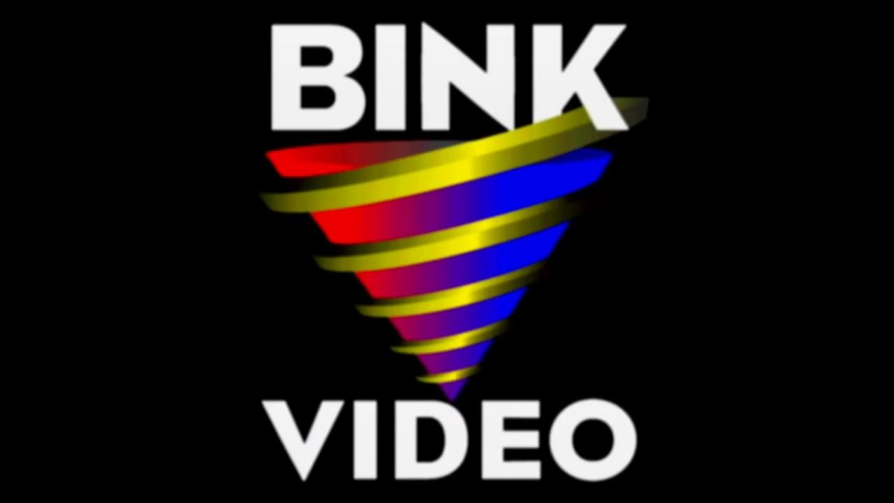 bink-video-logo-tech-princess