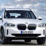 BMW Group si conferma leader del settore premium nel 2020