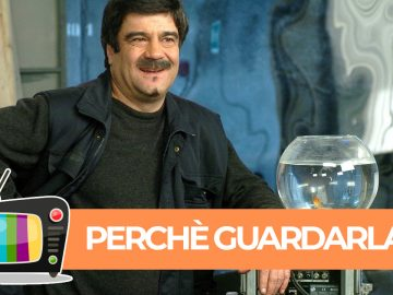 boris serie tv rené ferretti perché guardarla