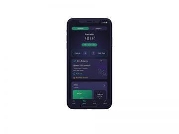 cashback di stato app flowe-min