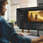monitor 8k