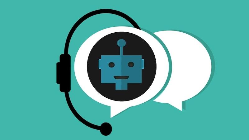 chatbot brevetto Microsoft