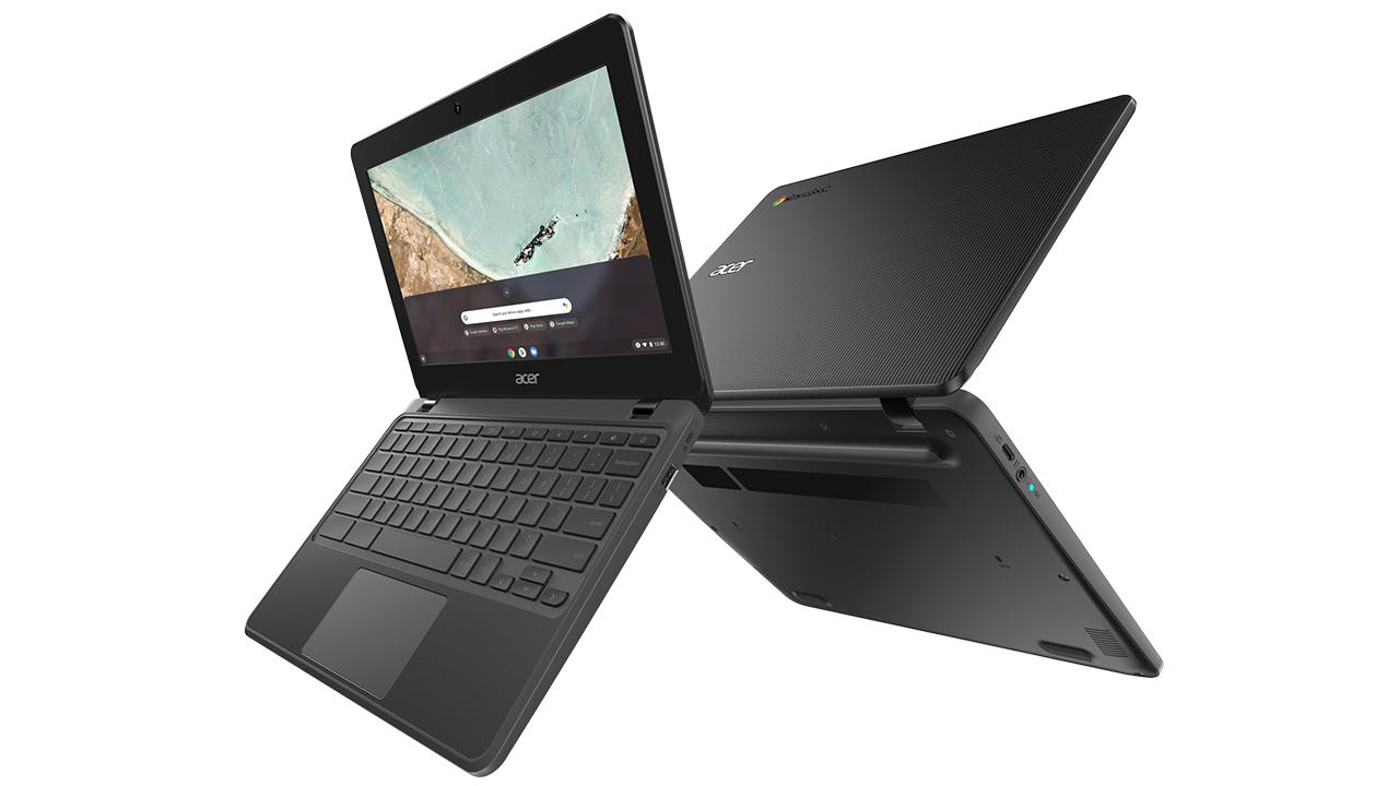 I notebook Acer in promozione sul sito ufficiale: i dettagli dell'offerta thumbnail