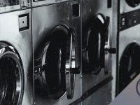 chi-ha-inventato-la-lavatrice-storia-evoluzione