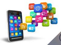 social network icone e app