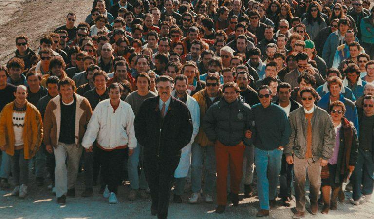 SanPa: Luci e tenebre di San Patrignano, il lato oscuro della solidarietà
