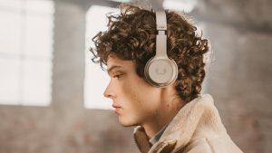 Fresh 'n Rebel annuncia Code ANC, cuffie wireless con cancellazione del rumore  Le nuove on-ear sono colorate e piene di stile. Arrivano con una nuova tecnologia di cancellazione del rumore e un prezzo difficile da battere