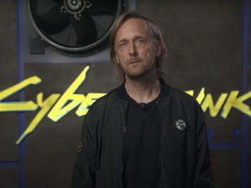 cyberpunk 2077 scuse cd projekt red rimborso