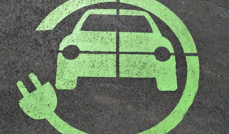 StoreDot, la batteria per auto elettriche che ricarica in 5 minuti