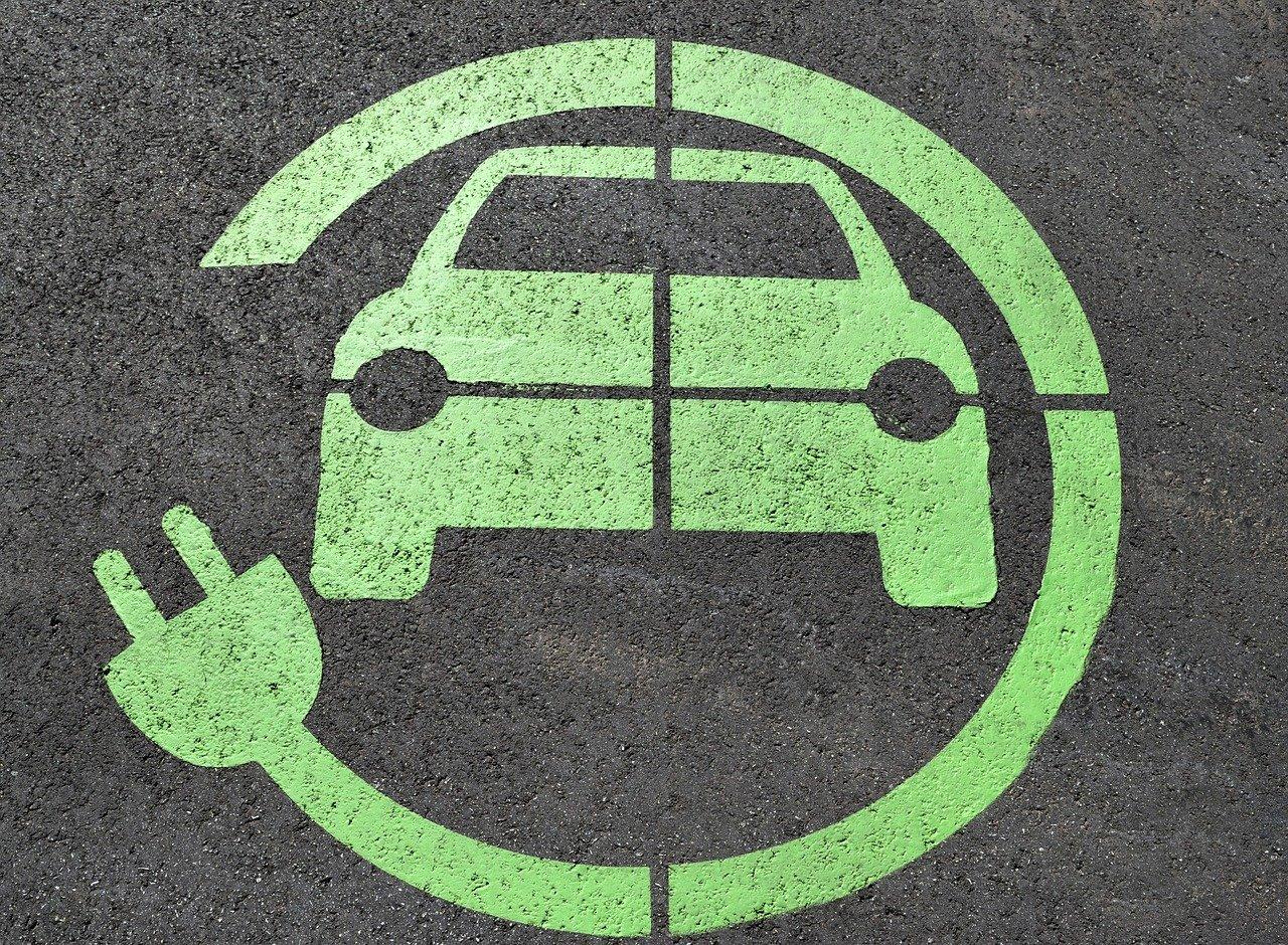 StoreDot, la batteria per auto elettriche che ricarica in 5 minuti thumbnail