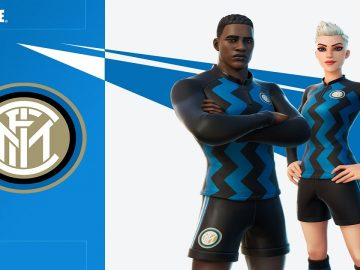 fortnite inter calcio