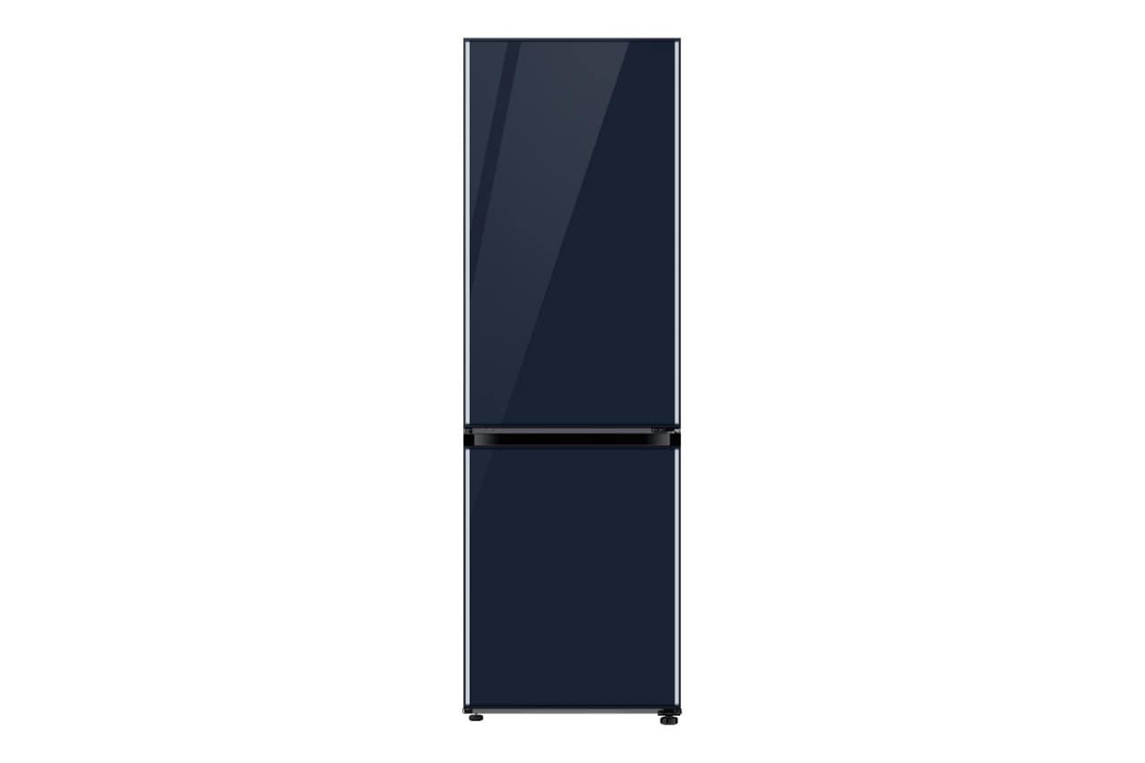 frigoriferi bespoke samsung-min