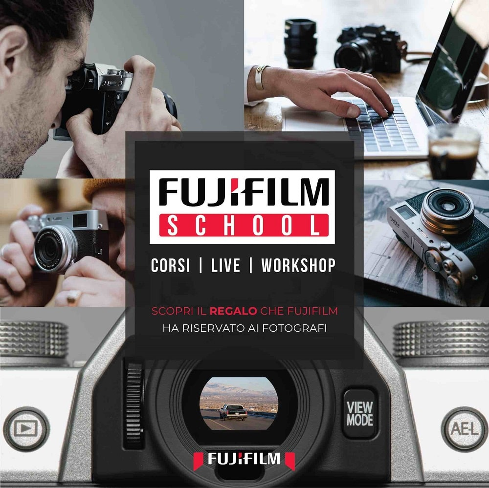 fujifilm school-min