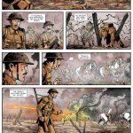 fumetto-pubblicato-da-renoir