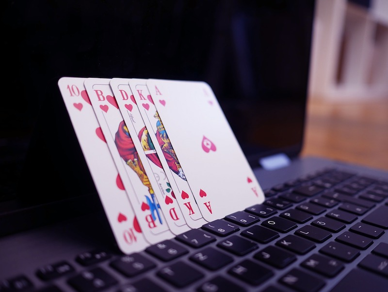 gambling online app giochi d'azzardo
