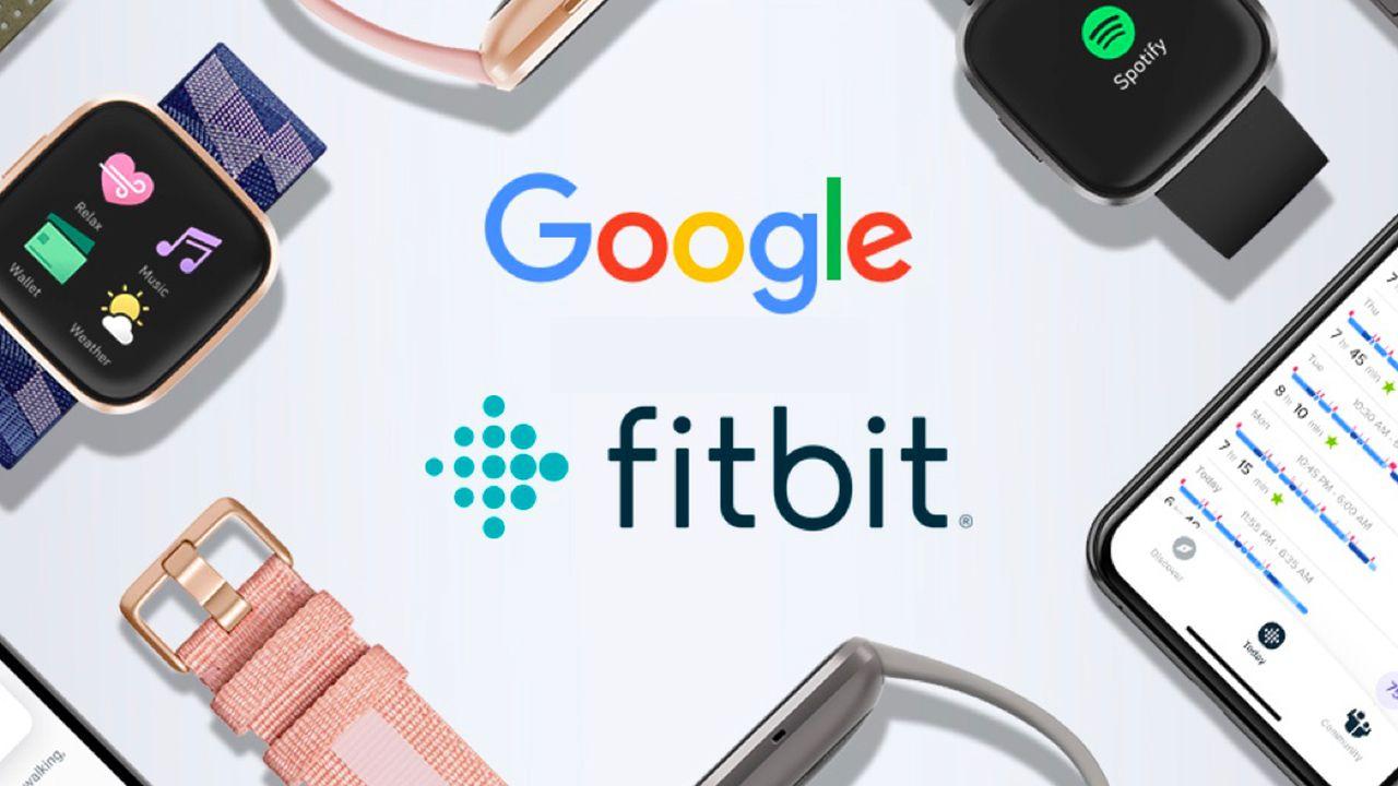 google-acquista-fitbit-fitness-tech-princess