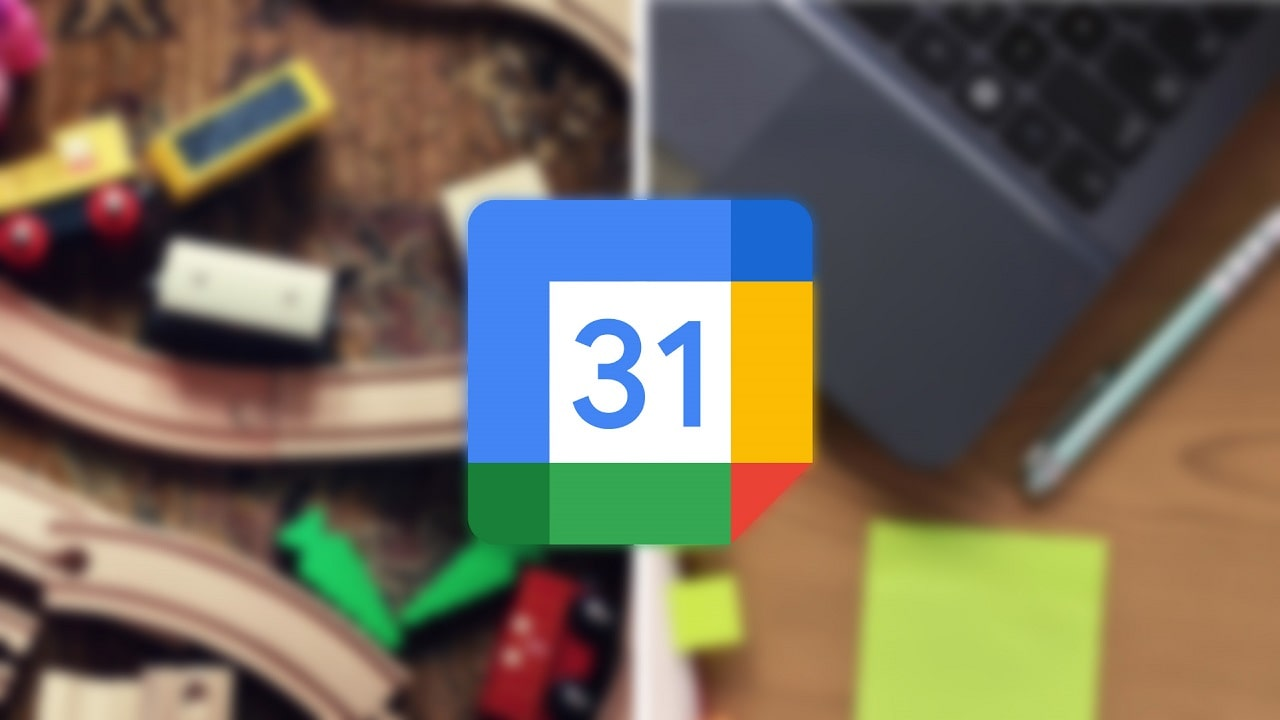 Google Calendar web da oggi funziona anche offline thumbnail