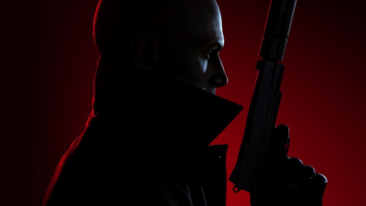 HITMAN 3 si mostra nel nuovo trailer di lancio in attesa dell'uscita thumbnail