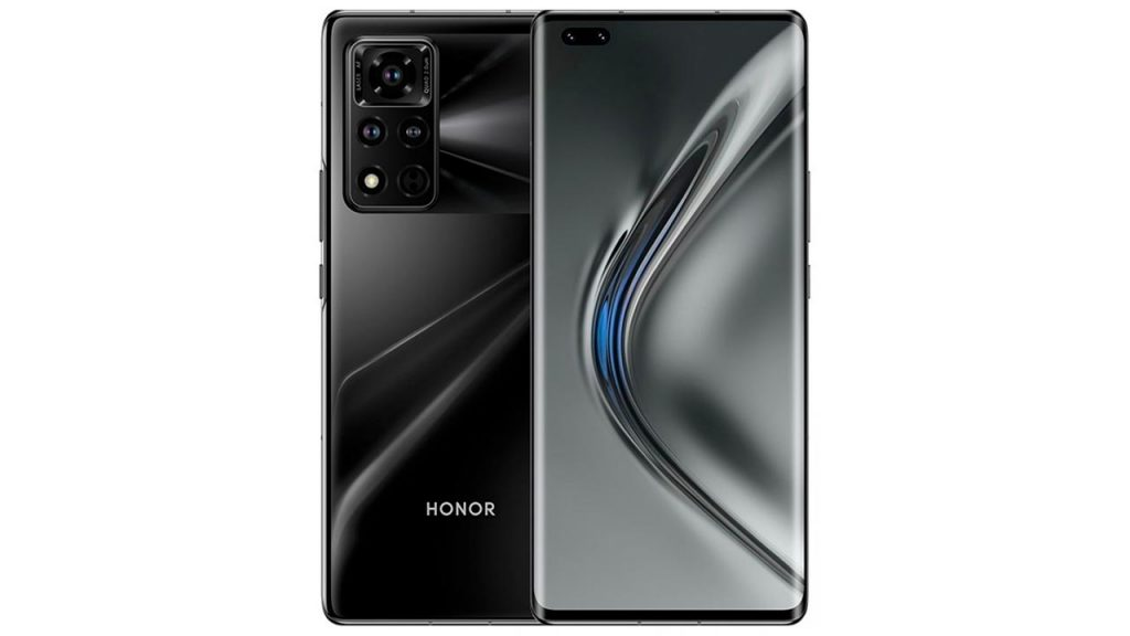 honor v40 prezzo e caratteristiche-min