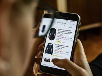 idealo vendite online