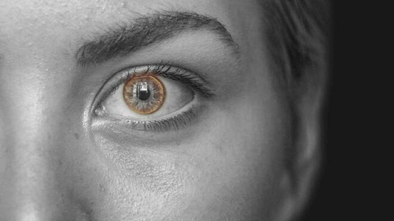 iLens, uno studio svela le lenti a contatto smart del futuro thumbnail