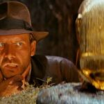 indiana jones gioco