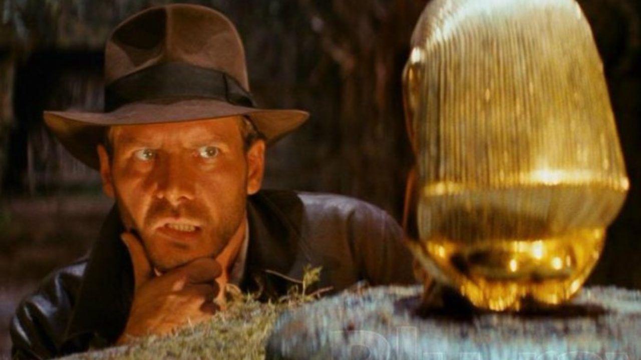 Bethesda annuncia un nuovo gioco di Indiana Jones thumbnail