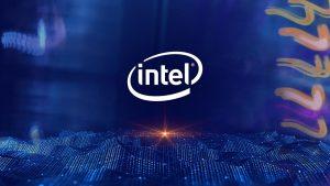 Intel, un anno da record per la quinta volta di fila  Intel ha pubblicato i risultati finanziari del 2020 appena concluso, dimostrandosi un leader solido nel settore, con $77,9 miliardi di ricavi