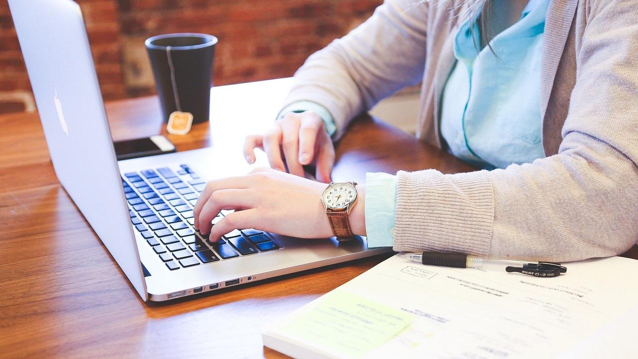 Internet e Mobile Banking: 5 cose da sapere per gestire i conti online thumbnail