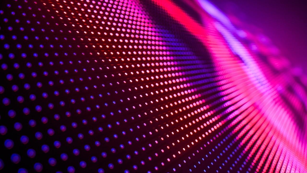 Non solo lampade: al CES 2021 nuovi usi della tecnologia LED thumbnail