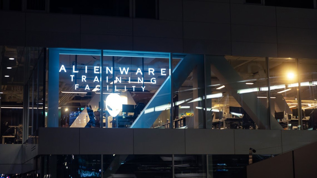 Alienware e Team Liquid, una partnership lunga 10 anni thumbnail