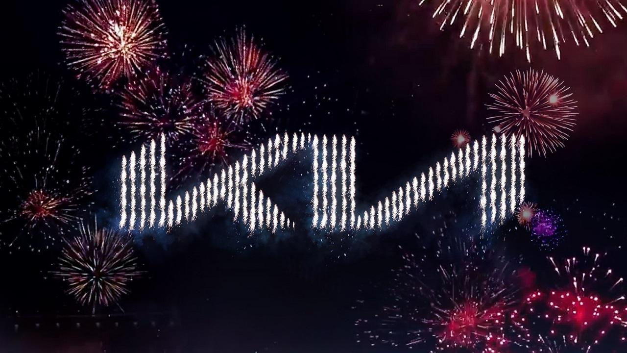 KIA, ecco il tuo nuovo logo per un futuro... luminoso thumbnail