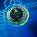 Un nuovo malware sta attaccando i sistemi Linux