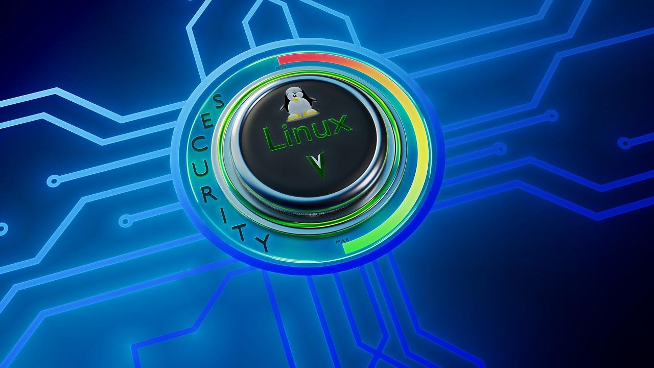 Una nuova campagna di malware sta attaccando i sistemi Linux thumbnail