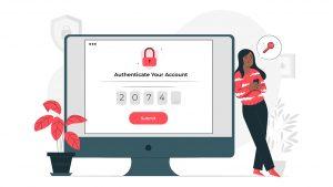 Microsoft Edge avviserà in caso di password compromesse  Microsoft Edge sta introducendo una nuova funzionalità, chiamata Password Manager, che rileva le credenziali compromesse che mettono a rischio i dati dell'utente